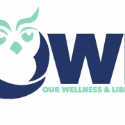 Our Wellness and Liberation logo