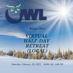 Local retreat